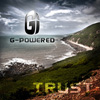 Trust (2010) // Album by G-Powered